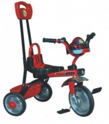 Glory Bike tricikl dečiji ( TR4008 )