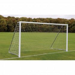 Gol Za Mali Fudbal 120 x 80 ( 1067 )