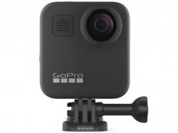 GoPro akciona kamera max/crna ( CHDHZ-201-RX )