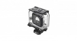 GoPro Super Suit (Uber Protection + Dive Housing for HERO5 Black ) ( AADIV-001 )