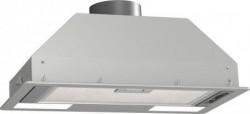 Gorenje BHI 611 ES integrisani kuhinjski aspirator
