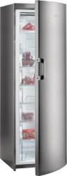 Gorenje F6181AX vertikalni zamrzivač