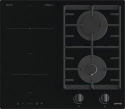 Gorenje GCI 691 BSC samostalna kombinovana ugradna ploča za kuvanje