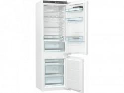 Gorenje NRKI 5182 A1 NO FROST ugradni frižider sa zamrzivačem