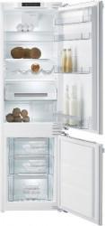 Gorenje NRKI5182PW ugradni kombinovani frižider