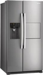 Gorenje NRS9181CXB side by side frižider