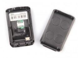 GPS Traker vozila GT03A magnet ( 058-0003 )