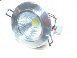Greentech LED ugradna COB 220V 5W RCL06-S5-CW ( 060-0041 )