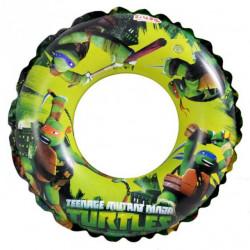 Guma za plivanje Teenage Mutant Ninja Turtles 50cm ( 25-725000 )