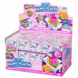 Happy places paketic ( ME56363 )