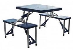 Haus piknik sto i stolice ( 0325181 )