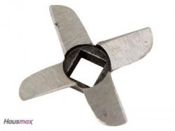 Hausmax nož za mašinu za meso br.10 ( 0292138 )