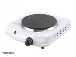 Hausmax rešo električni ha-hp 1500 ( 0292069 )