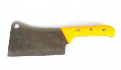 Hausmax satara mesarska 1.25kg ( 0330092 )