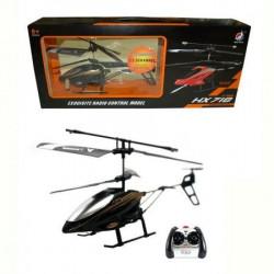 Helikopter ( 49-033000 )
