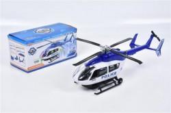 Helikopter ( 908646 )