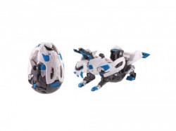 Hello carbot robojaja hello carbot - smilobot ( HC23717 )