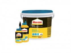 Henkel lepak za drvo vodootporni 250 gr ( H1438860 )