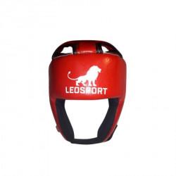 HJ bokserska kaciga izlivena ( ls-bh-sm )