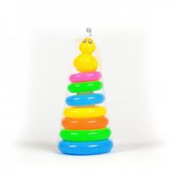 Hk Mini igračka dindolina u mrežici ( A015547 )