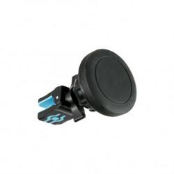 Home magnetni nosač za mobilne uređaje ( SA142 )
