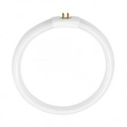 Home rezervna fluo cev za lupu NKL 01 ( NKLF-T5 )