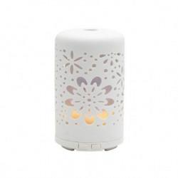 Home Stona ultrazvučna aroma lampa ( AD15 )