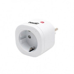 Home strujna utičnica na daljinsko upravljanje ( TH3000 )