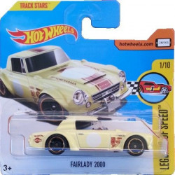 Hot wheels osnovni autici ( MA5785 )