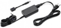 HP ACC AC Adapter 45W Smart 4,5mm H6Y88AA ( 0369660 )