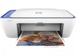 HP DeskJet 2630 All-in-One Printer ( V1N03B )