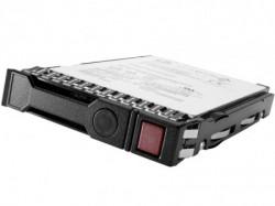 HP HDD 10TB/SATA/6G/7.2K/LFF (3.5in)/1Y/REMARKET/Hard Drive ( 857648R-B21 )