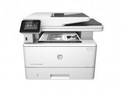 HP LaserJet Pro MFP M428fdw ( W1A30A )