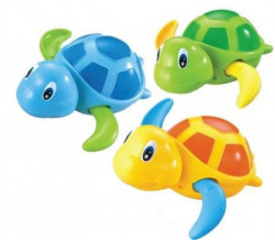 HuiLeToys Igračka Plivajuća kornjača ( HT527A/1 )