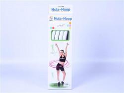 Hulahop ( 11/82621 )