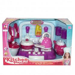 Igračka kuhinjski set ( 23-613000 )
