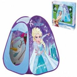 Igraonica Frozen ( 66-702540 )