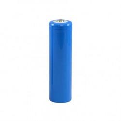Industrijska punjiva baterija 2000 mAh ( LP18650-2000 )