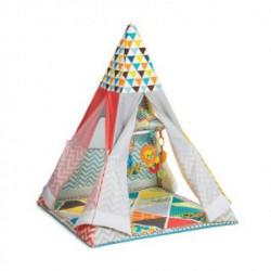 Infantino šator i podloga za igru ( 115067 )