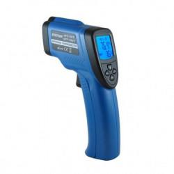 Infracrveni termometar 750°C ( DT8750H )
