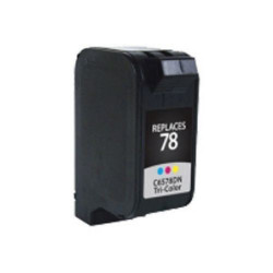 INK Power - HP 78 kertridž u boji kompatibilni ( Z4978I/Z )
