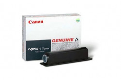 INK Power NPG-1 Toner za 6317 1/4 ( NPG1-I )