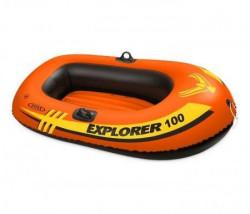 Intex Čamac na naduvavanje explorerom 100 6+ ( 58329 )