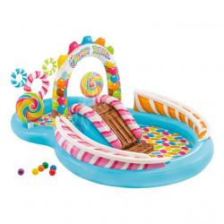 Intex Candy Zone Land Bazen - igraonica za decu ( 57149 )