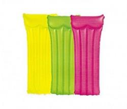 Intex dušek za plažu - Neon ( 59717 )
