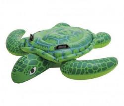 Intex Igračka za vodu na naduvavanje kornjača ( 57524 )