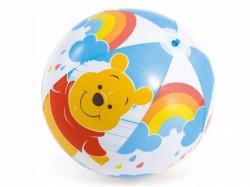 Intex lopta Winnie the Pooh dimenzije 51 cm ( A036759 )