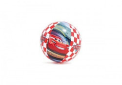 Intex Lopta za plažu Cars 3+ 61cm ( 14/58053NPI )