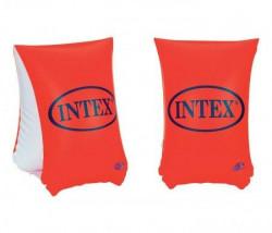 Intex Mišići za plivanje ( 58641 )