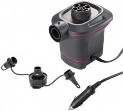 Intex Quick-Fill električna pumpa za vazduh 12V ( 66636 )